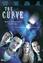 Sınıfta İhanet (1998) afişi
