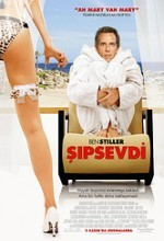 Şıpsevdi Full HD 2007 izle
