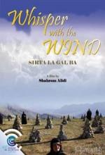Sirta La Gal Ba (2009) afişi