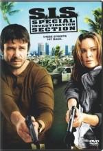 Sıs (2008) afişi