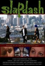 Slapdash (2005) afişi