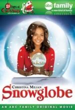 Snowglobe (2007) afişi