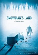 Kardan Adamın Toprakları