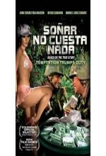Soñar No Cuesta Nada (2006) afişi