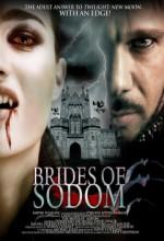 Sodom'un Gelinleri