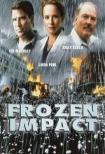 Soğuk Fırtına (2003) afişi