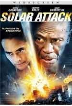 Solar Strike