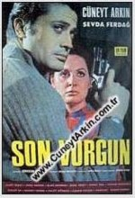 Son Vurgun(ı)