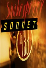 Sonnet No. 138 (2000) afişi