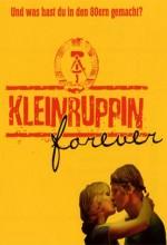 Sonsuza Kadar Kleinruppin (2004) afişi