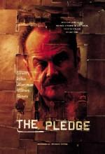 Söz (2001) afişi
