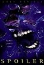 Spoiler (1998) afişi