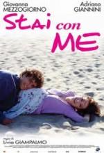 Stai Con Me (2004) afişi