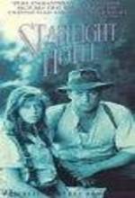 Starlight Hotel (1987) afişi