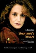 Stephanie's Image (2009) afişi