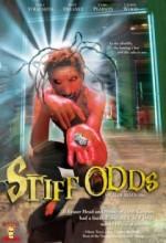 Stiff Odds (2008) afişi