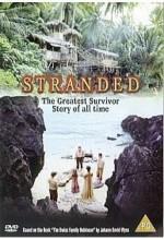 Stranded (2002) afişi