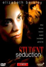 Student Seduction (2003) afişi