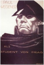 Student Von Prag, Der / The Student Of Prague