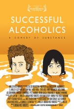 Successful Alcoholics (2010) afişi