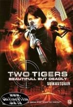 Suikastçiler(!) (2008) afişi