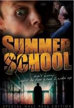 Summer School (ıı) (2009) afişi