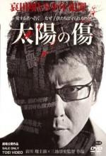 Sun Scarred (2006) afişi