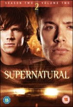 Supernatural  Sezon 2