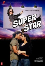 Superstar (ı) (2008) afişi