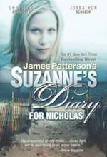 Suzanne'in Günlüğü