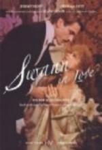 Swann'in Aşkı (1984) afişi