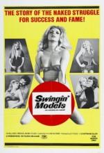 Swingin' Models