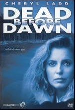 Şafak Sökmeden öleceksin (1993) afişi