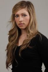 Samantha Kelly profil resmi