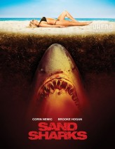 Plajda Dehşet Filmi