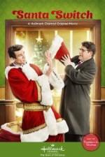 Zoraki Noel Baba