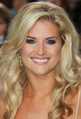 Sarah Jayne Dunn profil resmi