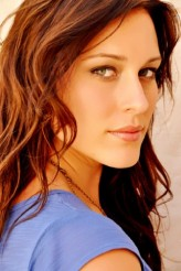 Sarah Mawbey profil resmi