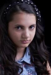 Sasha Desouza-willock