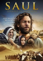 Saul: Şam'a Yolculuk (2014) afişi