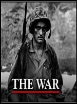 Savaş (2007) afişi