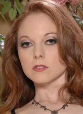 Scarlett Fay