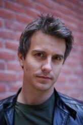 Sean Kaufmann