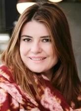 Şebnem Özinal profil resmi