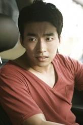 Seo Geun-Woo