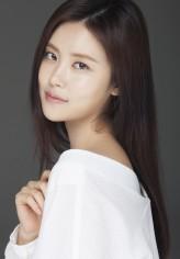 Seo Yoon-ah