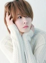 Kim Seon-ah profil resmi