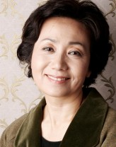 Seong Byeong-sook Oyuncuları