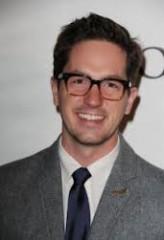 Seth David Mitchell