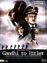 Sevgili Dostum Hitler